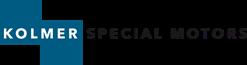Logo Kolmer-specialmotors-RGB
