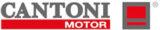 kolmer-elektromotoren-cantoni-logo_big